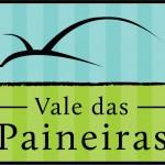 logo_vale_das_paineiras